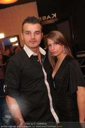 Kandi Couture - Club Couture - Fr 01.04.2011 - 62