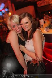 Kandi Couture - Club Couture - Fr 01.04.2011 - 63