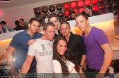 Kandi Couture - Club Couture - Fr 01.04.2011 - 7