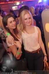 Kandi Couture - Club Couture - Fr 01.04.2011 - 9