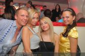 Club Collection - Club Couture - Sa 02.04.2011 - 1