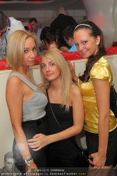 Club Collection - Club Couture - Sa 02.04.2011 - 11