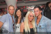 Club Collection - Club Couture - Sa 02.04.2011 - 12