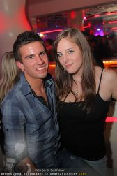 Club Collection - Club Couture - Sa 02.04.2011 - 13