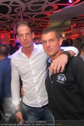 Club Collection - Club Couture - Sa 02.04.2011 - 14