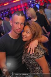 Club Collection - Club Couture - Sa 02.04.2011 - 15