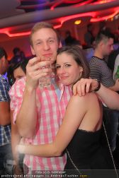Club Collection - Club Couture - Sa 02.04.2011 - 16