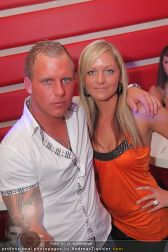 Club Collection - Club Couture - Sa 02.04.2011 - 20