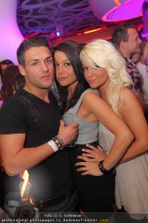 Club Collection - Club Couture - Sa 02.04.2011 - 21