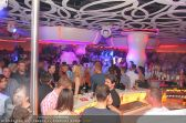 Club Collection - Club Couture - Sa 02.04.2011 - 24