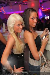 Club Collection - Club Couture - Sa 02.04.2011 - 26