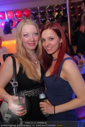 Club Collection - Club Couture - Sa 02.04.2011 - 3