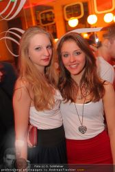 Club Collection - Club Couture - Sa 02.04.2011 - 35