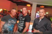Club Collection - Club Couture - Sa 02.04.2011 - 36
