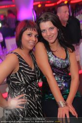 Club Collection - Club Couture - Sa 02.04.2011 - 4