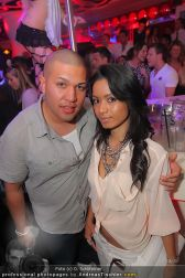 Club Collection - Club Couture - Sa 02.04.2011 - 40