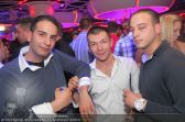 Club Collection - Club Couture - Sa 02.04.2011 - 43