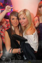 Club Collection - Club Couture - Sa 02.04.2011 - 47