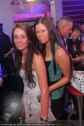 Club Collection - Club Couture - Sa 02.04.2011 - 5
