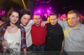 Club Collection - Club Couture - Sa 02.04.2011 - 60