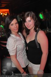 Club Collection - Club Couture - Sa 02.04.2011 - 62