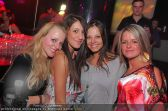 Club Collection - Club Couture - Sa 02.04.2011 - 63