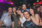 Club Collection - Club Couture - Sa 02.04.2011 - 66