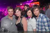 Club Collection - Club Couture - Sa 02.04.2011 - 70