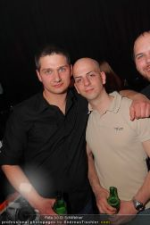 Club Collection - Club Couture - Sa 02.04.2011 - 73