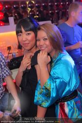 Club Collection - Club Couture - Sa 02.04.2011 - 8