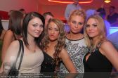 Club Collection - Club Couture - Sa 02.04.2011 - 9