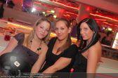 Amnesia - Club Couture - Fr 08.04.2011 - 13