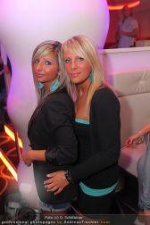 Amnesia - Club Couture - Fr 08.04.2011 - 20