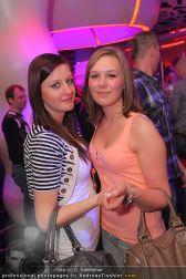 Amnesia - Club Couture - Fr 08.04.2011 - 25