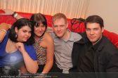 Amnesia - Club Couture - Fr 08.04.2011 - 34