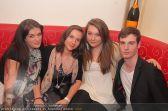 Amnesia - Club Couture - Fr 08.04.2011 - 35