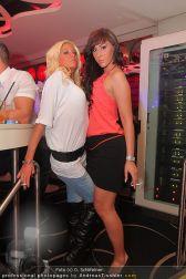 Amnesia - Club Couture - Fr 08.04.2011 - 41