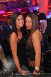 Amnesia - Club Couture - Fr 08.04.2011 - 46
