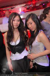 Amnesia - Club Couture - Fr 08.04.2011 - 48