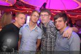 Amnesia - Club Couture - Fr 08.04.2011 - 49