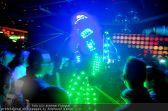 Amnesia - Club Couture - Fr 08.04.2011 - 58