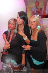 Amnesia - Club Couture - Fr 08.04.2011 - 9