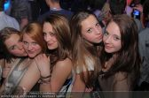 Students Night - Club Couture - Fr 15.04.2011 - 103