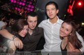Students Night - Club Couture - Fr 15.04.2011 - 104