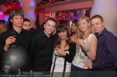 Students Night - Club Couture - Fr 15.04.2011 - 16
