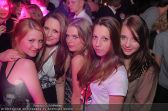 Students Night - Club Couture - Fr 15.04.2011 - 17