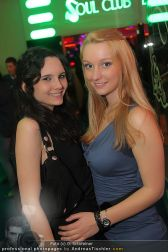 Students Night - Club Couture - Fr 15.04.2011 - 35