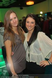 Students Night - Club Couture - Fr 15.04.2011 - 37