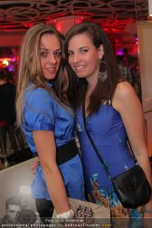 Students Night - Club Couture - Fr 15.04.2011 - 40