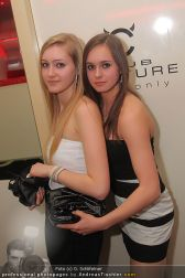 Students Night - Club Couture - Fr 15.04.2011 - 42